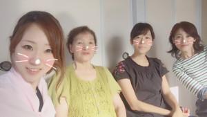 obon-20170815