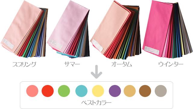 color_dorepu641