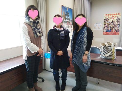 骨格スタイル分析NHK講座